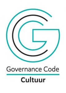 Governance Code Cultuur