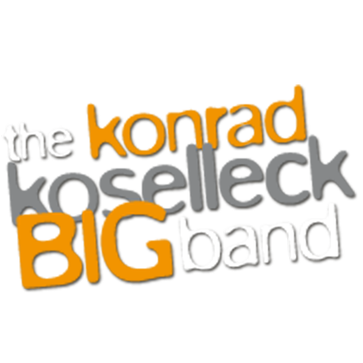 The Konrad Koselleck Big Band